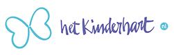 www.hetkinderhart.nl