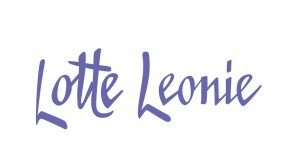 lotte-leonie